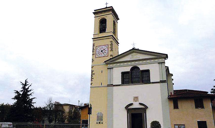 slide edifici storicii