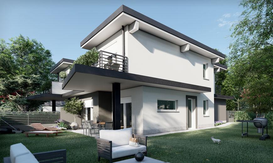 slide-nuove-abitazioni
